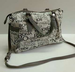 BONIA AUTHENTIC