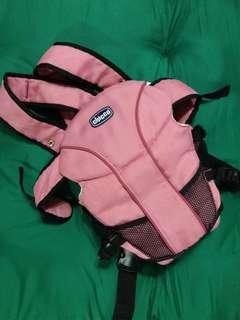 Preloved Baby Items