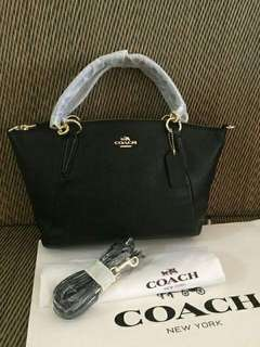 AUTHENTIC COACH (F34494)