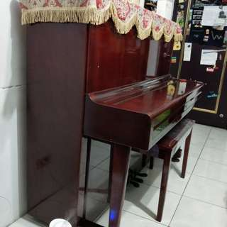 🚚 钢琴(不含运费)