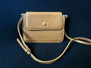 Mango small crossbody bag