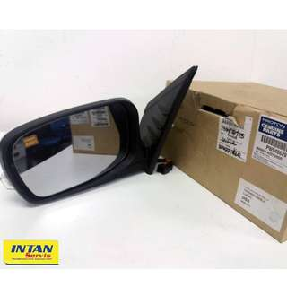 PROTON PREVE - LEFT SIDE MIRROR [P3-21A/P3-22A]