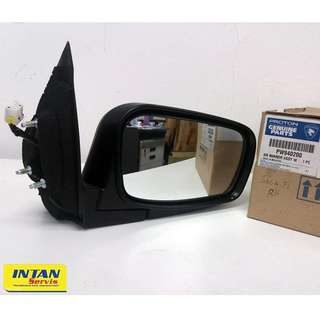 PROTON SAGA - RIGHT SIDE MIRROR [P2-11A]