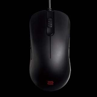 Zowie ZA11 Gaming Mouse