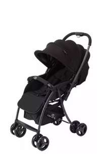 Koopers Lightweight Stroller