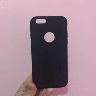 Iphone 6/6s Black case