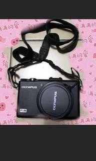 🚚 Xz1類單眼相機