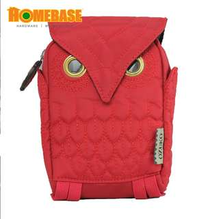HOMEbase Original Authentic Ozuko Design Backpack (bag8446)