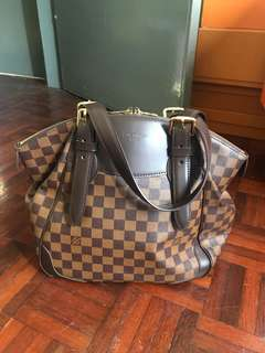 AUTHENTIC NEW Louis Vuitton Verona MM