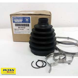 PROTON PREVE - BOOT KIT, FR AXLE SHAFT, LH [P3-90A]