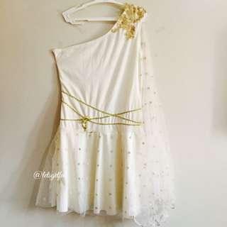 🌸Goddess Dress