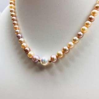(一物一圖)實體公司樣辦清貨 大量珠寶首飾 廠價發售