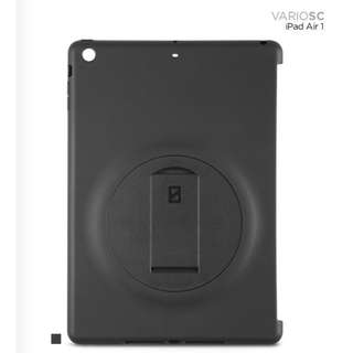 ZeroChroma VarioSC 保護套 保護殼 Case (適用於iPad Air1)