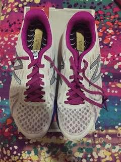 Rush Running Shoes
