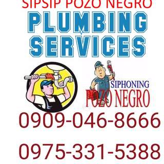 Malabanan Siphoning and Plumbing Services Call Us Now: 0909-046-8666 Or 0975-331-5388