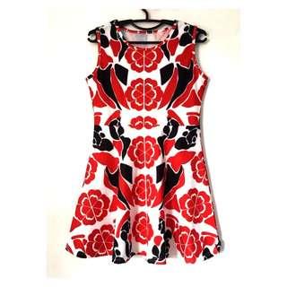 Brand New Dress!
