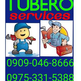 Tubero De_Clogging and Plumbing Services Call Us Now: 0909-046-8666 Or 0975-331-5388