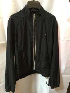 Pre-loved Wind breaker / Light Jacket/Running Jacket