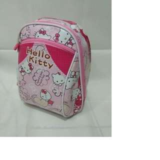 Tas Hello Kitty - Play Group Model Mobil