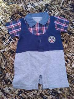 Jumper boy 6_12 bln