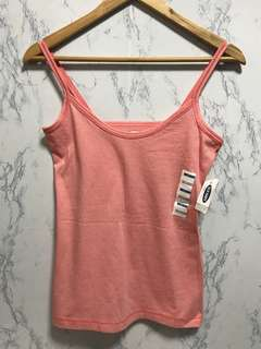 Old Navy Cami Sleeveless Top