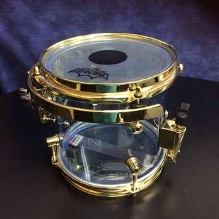 """8"""" Custom snare drum"""