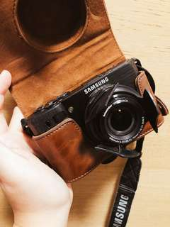 🚚 EX1 相機 類單眼 數位相機 三星 Samsung
