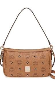 MCM Crossbody bag