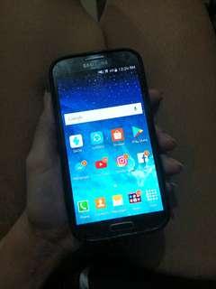 Samsung s4 32GB