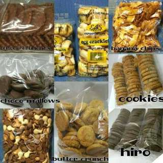 Fibisco products