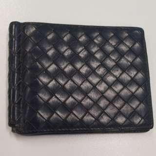 BV wallet 錢包 Bottega Veneta