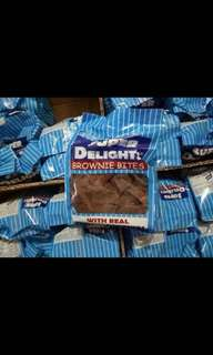 Super delight products