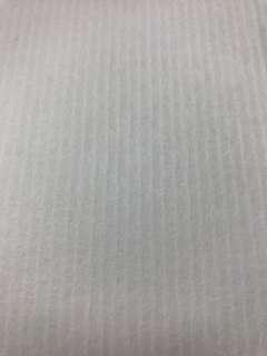 🔮 Spell Paper 📝