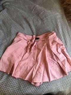Glassons shorts