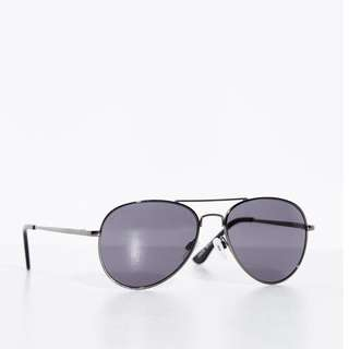 全新正貨 Jack Wills Aviator Sunglasses 太陽眼鏡