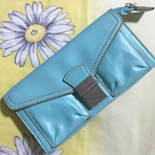 REPRICED Authentic Mango Wallet