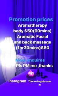 Professional services Facial ,eye therapy ,back and body services for ladies only 🧕🏻👩🏻