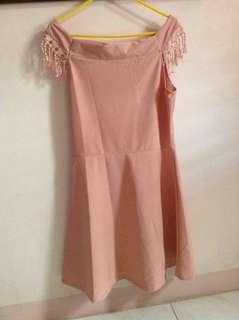 Comfy dress!!!