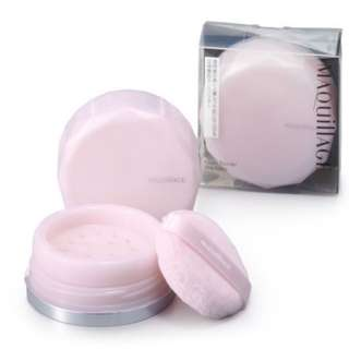 Best Deal For Shiseido MAQuillAGE Finish Powder