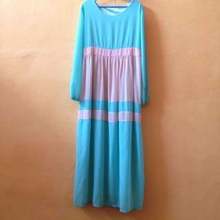 Poplook Dress