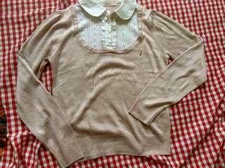 Shirt kemeja