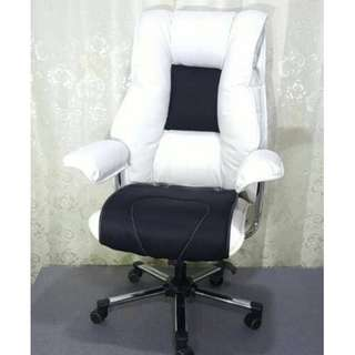 jumbo chair