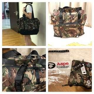 Aepe travel bag