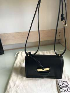 Loewe Barcelona Small Bag