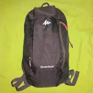 Quechua Arpenaz 10L