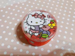 🚚 Kitty 零錢包
