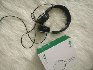 Ilike Headphones