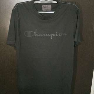 Champion Dyed Tee