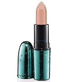 Mac Alluring Aquatic limited edition siren song