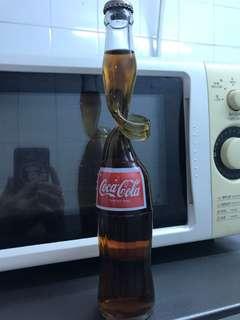 泰國版可口可樂